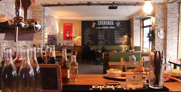 restaurant allemand paris les bons restaurants parisiens