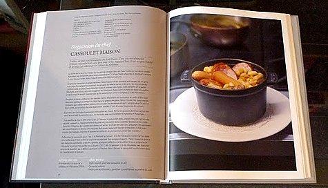 Recette De Moussaka De Cyril Lignac cyril lignac - le chef chouchou des français - la cuisine attitude