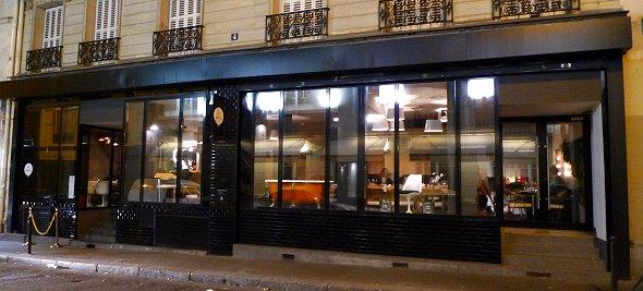 restaurant l 39 atelier des artistes paris 11 me fran ais. Black Bedroom Furniture Sets. Home Design Ideas