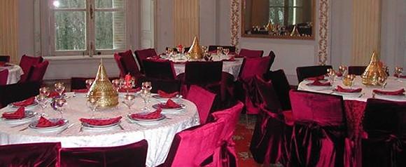 livraison de couscous paris atlas couscous cuisine marocaine. Black Bedroom Furniture Sets. Home Design Ideas