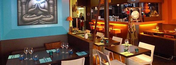 restaurant paris aux couleurs du monde le mariage du laos et du honduras. Black Bedroom Furniture Sets. Home Design Ideas