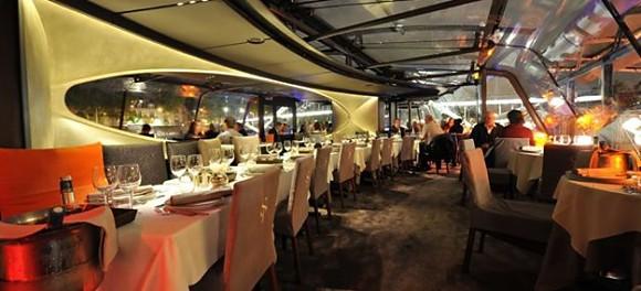 restaurant bateau parisien paris 7 me fran ais. Black Bedroom Furniture Sets. Home Design Ideas