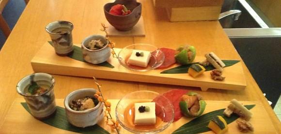 Restaurant bizan paris 2 me japonais - Restaurant japonais paris cuisine devant vous ...