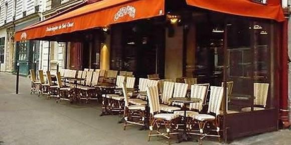 restaurant chez papa bastille paris 12 me fran ais. Black Bedroom Furniture Sets. Home Design Ideas