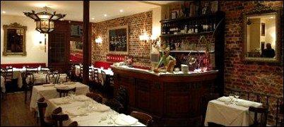 Restaurant chez you paris 6 me thailandais - Cuisine thailandaise paris ...