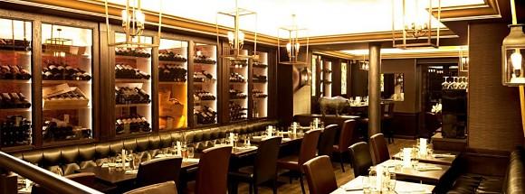 Cafe Flottes Paris