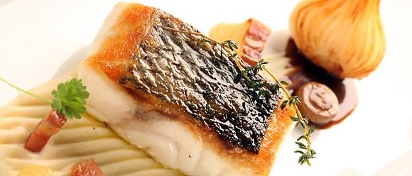 Restaurant Helene Darroze Paris 6 Eme Francais