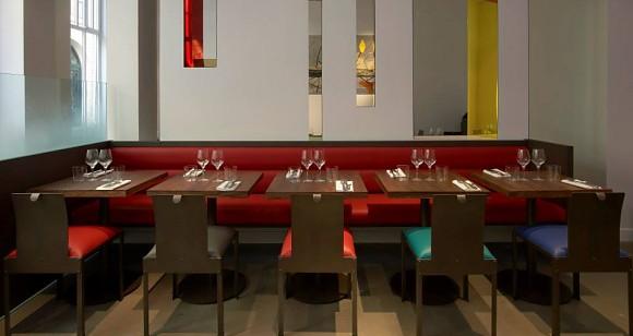 Restaurant Kitchen Gallery Paris fine restaurant kitchen gallery paris kgb galerie bis in