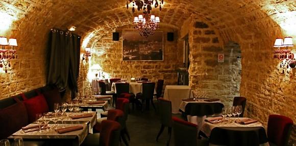 Restaurant Le  Clauzel Paris Eme Arrondissement
