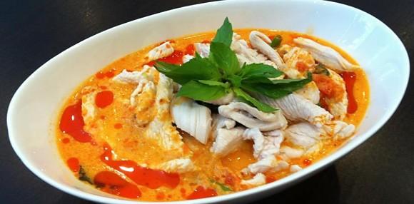 Restaurant meiwenti paris 11 me vietnamien - Cuisine thailandaise paris ...