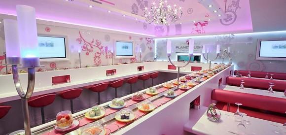 Restaurant Japonais Ouvert Dimanche Paris