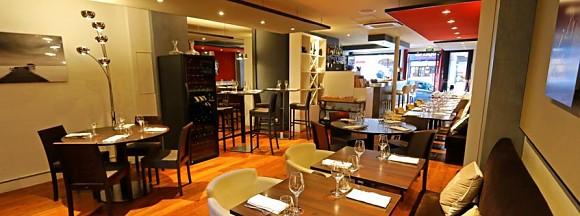Https Tous Les Horaires Fr  Cafe Bar Restaurant