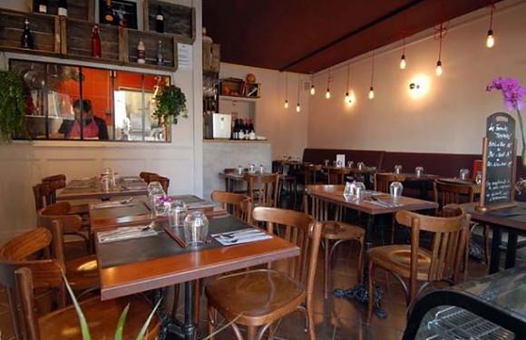 Rencontre Femme Paris 17 - Site de rencontre gratuit Paris 17