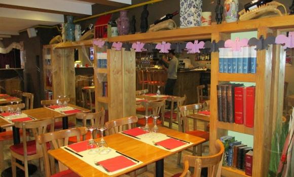 bonheur de chine restaurant chinois gastronomique pr s de paris. Black Bedroom Furniture Sets. Home Design Ideas