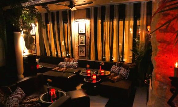 club ray paris restaurant et bar cocktail am ricain. Black Bedroom Furniture Sets. Home Design Ideas