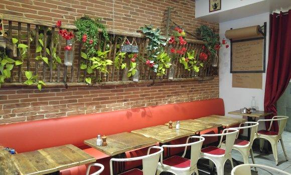restaurant aveyronnais paris 11