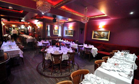 restaurant indien jaipur caf ambiance bollywood paris 10 me. Black Bedroom Furniture Sets. Home Design Ideas