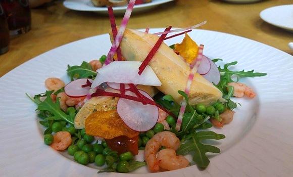 symphonie cuisine fabulous retour au dbut cuisine nobilia