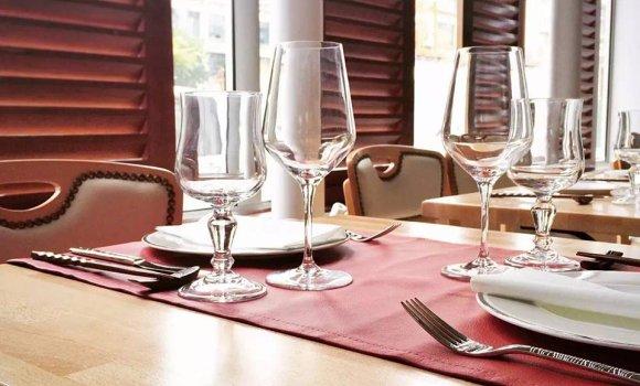 restaurant les saveurs du sichuan paris 14 me chinois. Black Bedroom Furniture Sets. Home Design Ideas
