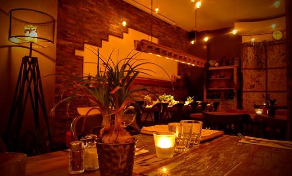 restaurant le spicy home 1er paris 1 er fran ais. Black Bedroom Furniture Sets. Home Design Ideas