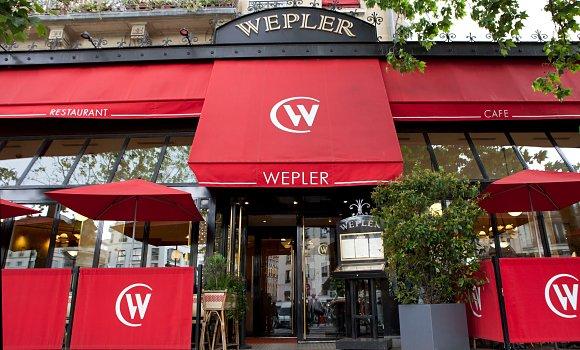 """Résultat de recherche d'images pour """"bar le wepler"""""""