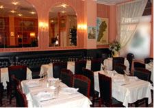 Restaurant Assanabel Paris Chausson Avis