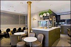 Prix Du Cafe Ds Un Restaurant