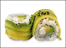 Restaurant Japonais Avec Livraiosn Hauts De Seine