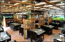 Restaurant Japonais Yako