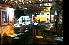 El Toro Borracho Restaurant Paris
