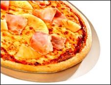 restaurant la boite pizza chabrol paris 10 me fran ais. Black Bedroom Furniture Sets. Home Design Ideas