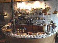 Restaurant la quincaillerie paris 10 me fran ais - Quincaillerie paris 15 ...