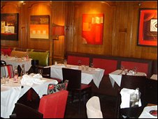restaurant l 39 apprenti paris 12 me fran ais. Black Bedroom Furniture Sets. Home Design Ideas