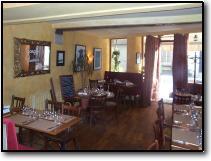 Restaurant La Table Ronde Paris 2 Me Fran Ais