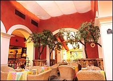 Le sud paris restaurant fran ais dans le 17 me - Restaurant le sud paris porte maillot ...