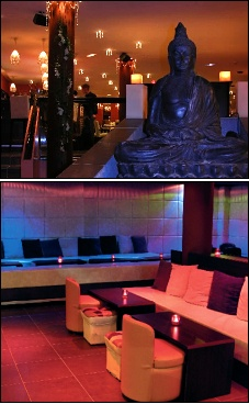 restaurant le bizen paris 2 me fran ais. Black Bedroom Furniture Sets. Home Design Ideas