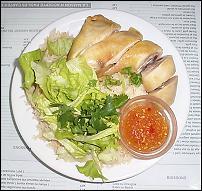 Restaurant Asiatique Saint Denis Porte De Paris