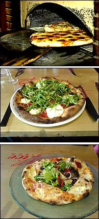 alice pizza pizzeria paris restaurant et livraison. Black Bedroom Furniture Sets. Home Design Ideas