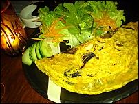 Le Lotus Restaurant Vietnamien Paris Eme