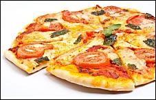Restaurant ristorante di maurizio paris 20 me italien for Vivre a bagnolet avis