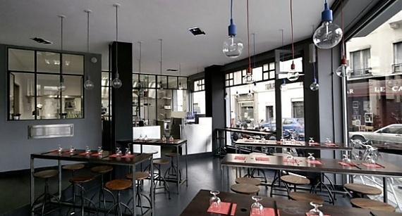 restaurant le petit cambodge paris 10 me restaurant cambodgien. Black Bedroom Furniture Sets. Home Design Ideas