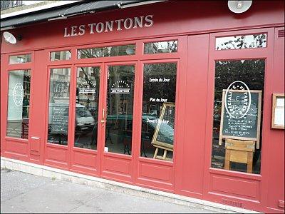 Les lieux portants un nom de film avec Lino Ventura Lestontons-panoramique